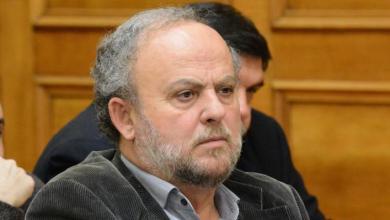 Photo of Αποκλειστική συνέντευξη του βουλευτή Αιτωλοακαρνανίας του ΚΚΕ, Νίκου Μωραΐτη στο npress.gr