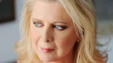 Photo of Απάντηση Ακρίτα στη Μαργαρίτα Θεοδωράκη: «Σέβομαι τον Μίκη και δεν συνεχίζω»