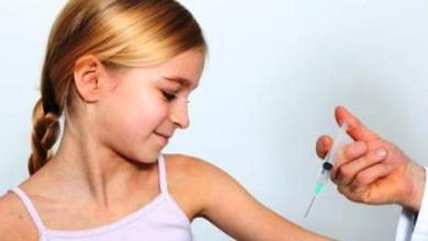 Photo of Υποχρεωτικός ο εμβολιασμός με το νέο Νομοσχέδιο για τη Δημόσια Υγεία