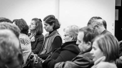 Photo of Η ομιλία της Κατερίνας Κολτσίδα για τα διεμφυλικά άτομα
