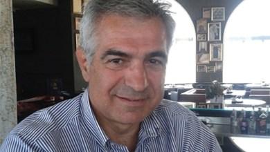 Photo of Καρχιμάκης για δομή Μαλακάσα: Να πως το ανήθικο βαφτίζεται νόμιμο