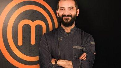 Photo of Ο Master Chef Λεωνίδας Κουτσόπουλος αποκαλύπτει: «Έκλεβα χαρτιά υγείας γιατί δεν έβγαινα οικονομικά»