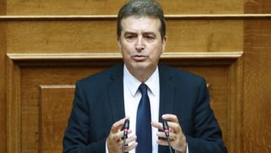 Photo of Ξήλωσε τους επίορκους της ΕΛΑΣ ο Χρυσοχοΐδης – Ραγδαίες εξελίξεις