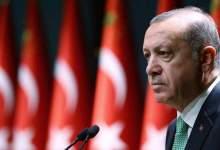Photo of Ερντογάν: Ο Μητσοτάκης παίζει λάθος το παιχνίδι
