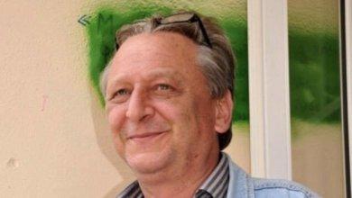 Photo of Ο Κώστας Καρακώστας για το έργο του ΧΥΤΥ στη Ναύπακτο