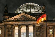 Photo of Ράπισμα στην Τουρκία από την Γερμανική Βουλή: Παράνομο το μνημόνιο με την Λιβύη