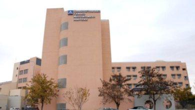 Photo of Συναγερμός στο νοσοκομείο Λάρισας – Εκτέθηκαν σε σύφιλη γιατροί και νοσηλευτές