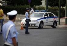 Photo of Καθαρά Δευτέρα: Αυξημένα μέτρα Τροχαίας σε όλη τη χώρα