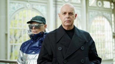 Photo of Οι Pet Shop Boys έρχονται τον Ιούλιο στην Αθήνα