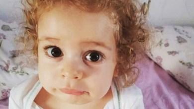 Photo of Νέα περιπέτεια για τον Παναγιώτη-Ραφάηλ: Κόλλησε ίωση και μπήκε στο νοσοκομείο