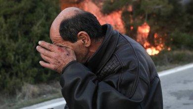 Photo of Λέσβος: Νέα επεισόδια – Σφοδρή κριτική των κομμάτων στην κυβέρνηση