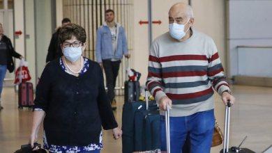Photo of Κορωνοϊός: Άδεια έως και 15 ημέρες στους γονείς και επίδομα σε εργαζομένους