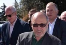 Photo of Σύψας: Ο Λουκόπουλος για 60 μήνες πρόσφερε τον μισθό του στη Ναύπακτο