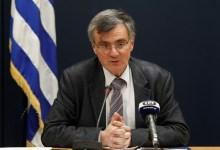 Photo of Κορωνοϊός: 95 νέα κρούσματα στην Ελλάδα – 1.061 συνολικά – 69 διασωληνωμένοι