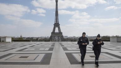 Photo of Γαλλία: 1.427 νεκροί από κορωνοϊό σε μία μέρα – Πάνω από 10.000 νεκροί