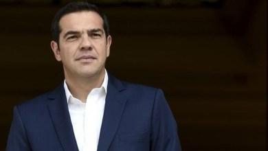 Photo of #ΜένουμεΌρθιοι: Ο Αλέξης Τσίπρας παρουσιάζει το πρόγραμμα του ΣΥΡΙΖΑ για τις επιπτώσεις της πανδημίας