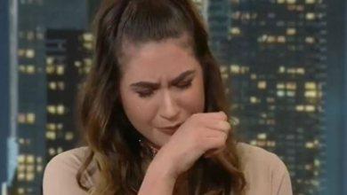 Photo of Ξέσπασε σε κλάματα η Κρεμλίδου και ο Αρναούτογλου «έκοψε» την εκπομπή