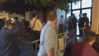 Photo of Μέγαρα: Ομάδα ακροδεξιών επιτέθηκε στον Γιώργο Τσίπρα (Βίντεο)