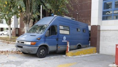 Photo of Καλαμάτα: Πώς έφθασε η ΕΛΑΣ στα ίχνη της «συμμορίας των 11»