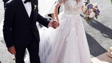 Photo of Ψηφιακά οι άδειες γάμου και βάφτισης
