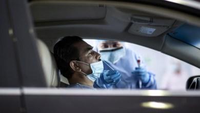 Photo of Κορωνοϊός: Τα κρούσματα αυξάνονται ταχύτερα από ποτέ
