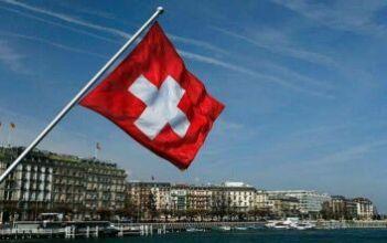 Photo of Ελβετία: Σε καραντίνα 300 θαμώνες ενός κλαμπ αφότου 6 διαγνώστηκαν με κορωνοϊό
