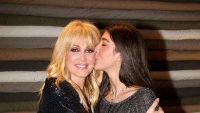 Photo of Η Νατάσα Θεοδωρίδου για το «πάρτι» της κόρης της: Όλα ήταν ψέματα