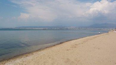 Photo of Χωρίς τις αισθήσεις του ανασύρθηκε πεντάχρονος από παραλία στην Θεσσαλονίκη