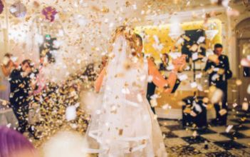 Photo of Πάνω από δέκα κρούσματα σε γαμήλιο γλέντι στην Θεσσαλονίκη