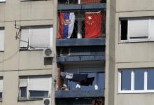Photo of Συναγερμός στο Βελιγράδι: Εκτοξεύτηκαν τα κρούσματα κορωνοϊού