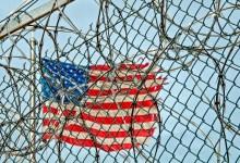 Photo of Σε φυλακή της Καλιφόρνια βρέθηκαν πάνω από 1.000 κρούσματα κορωνοϊού