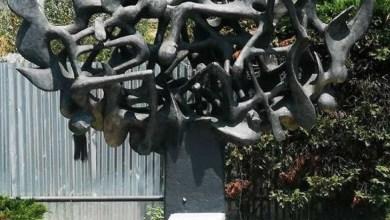 Photo of Συναγερμός: Εντοπίστηκε στη Θεσσαλονίκη ύποπτο αντικείμενο στο κέντρο