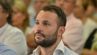 Photo of Νίκος Μοίραλης: Κάποιοι βουλευτές του ΚΙΝΑΛ  ονειρεύονται υπουργείο του Μητσοτάκη