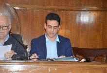 Photo of Ο μικρότερος γραμματέας του Κινήματος Αλλαγής κατα του νομοσχεδίου