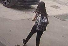 Photo of Η κατάθεση της 10χρονης: «Μπήκαμε σε ένα ταξί. Κάποιος την πήρε τηλέφωνο»