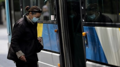 Photo of 655 προσλήψεις σε Μετρό και Λεωφορεία