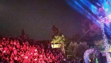 """Photo of """"Βαρύ"""" πρόστιμο και σύλληψη του διοργανωτή συναυλίας του Σωκράτη Μάλαμα στην Καβάλα"""
