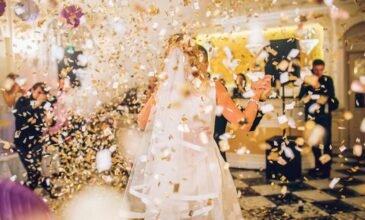 Photo of Κορωνοϊός: Νέο κρούσμα σε γάμο στη Λάρισα