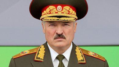 Photo of Ο Λουκασένκο, η Λευκορωσία κι εμείς