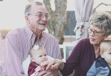 Photo of Απόφαση του Πρωτοδικείου: Και οι παππούδες θα πληρώνουν διατροφή για τα ανήλικα εγγόνια τους
