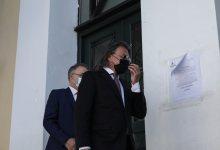 Photo of Ελεύθερος ο Ψινάκης με εγγύηση €20.000 για την τραγωδία στο Μάτι