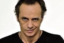 Photo of Πέθανε ο ηθοποιός Πάνος Ρεντούμης