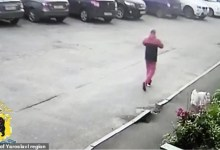 Photo of Φρίκη στη Ρωσία: Παιδόφιλος βίασε και τεμάχισε δυο ανήλικες αδερφές