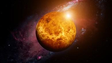 Photo of Η εντυπωσιακή ανακάλυψη στην Αφροδίτη που ενισχύει τα σενάρια για εξωγήινη ζωή