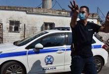 "Photo of ""Μην κουνηθείτε θα σας σφάξουμε»: Απείλησαν ζευγάρι στο Ντράφι"