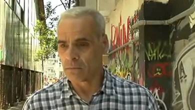 Photo of Πέθανε ο αθλητικός δημοσιογράφος Κώστας Μπατής
