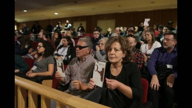Photo of Δίκη Χρυσής Αυγής: Ο Εισαγγελέας ζητά με έφεση μεγαλύτερες ποινές για το διευθυντήριο