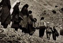 Photo of Οι γυναίκες του '40 – Η γυναίκα της Ηπείρου