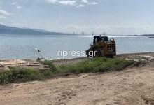 Photo of Ολοκληρώθηκε η σύνδεση της Παλαιοπαναγιάς – Καθαρότερες θάλασσες στη Ναύπακτο