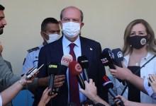Photo of Νίκησε ο «εκλεκτός» του Ερντογάν στα κατεχόμενα – Αποσύρεται από την πολιτική ο μετριοπαθής Ακιντζί